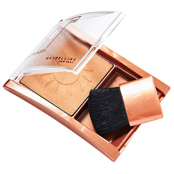 Maybelline New York Fit Me! Bronzer