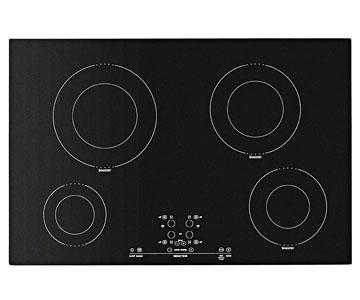 Best New Kitchen Appliances