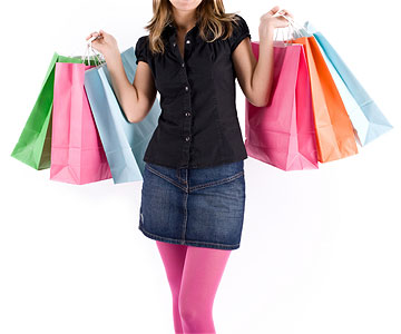 Clothes Calls: Your No-Tears Shopping Guide!