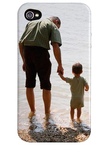 CasemateiPhone4fathersday1.jpg