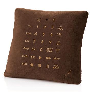 PillowRemote_3.jpg