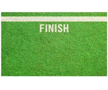 finishine_prod1_hr.jpg