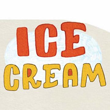 3 Ideas for Ice Cream