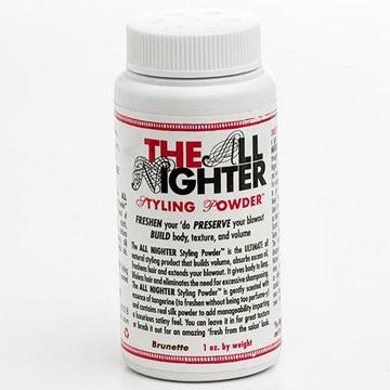 the-all-nighter-Styling-Powder.jpg