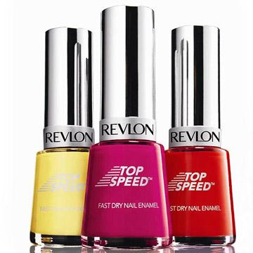 Revlon-Top-Speed-Fast-Dry-Nail-Enamel.jpg