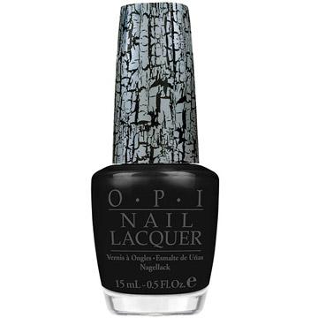 opi-BlackShatter-2.jpg