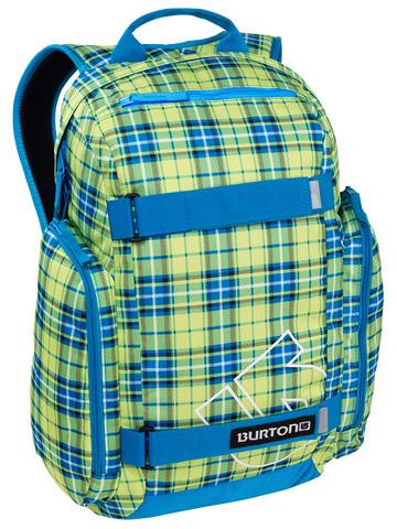 Stylish School Bags Under $50
