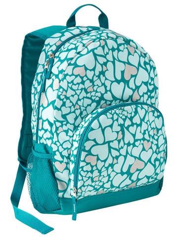 blue-hearts-girls-backpack.jpg