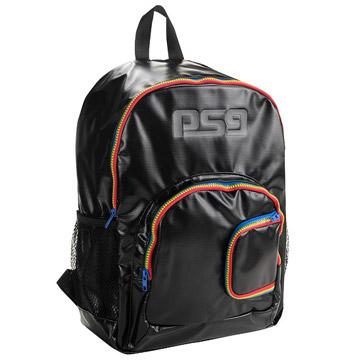 RainbowBackpack.jpg