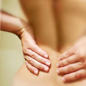 15 Ways to Prevent and Relieve Back Pain
