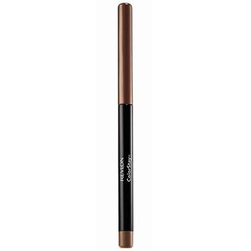 revlon-ColorStay-Eyeliner-Cocoa.jpg