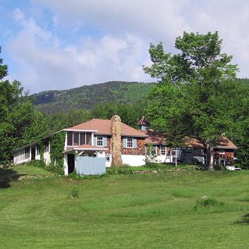 Telemark-Inn-Wilderness-Lodge.jpg