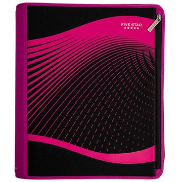 Xpanz-Binder-Pink.jpg