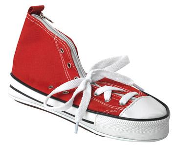 Shoe-Pouch.jpg