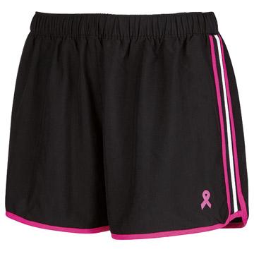 WISHL-Running-skirt-and-shorts.jpg