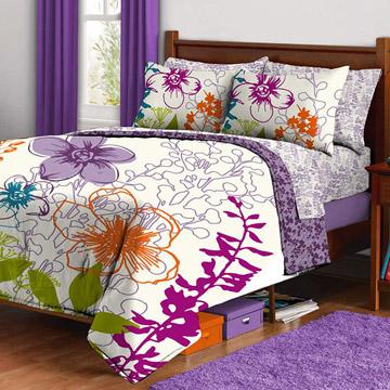 Bed-in-a-Bag.jpg