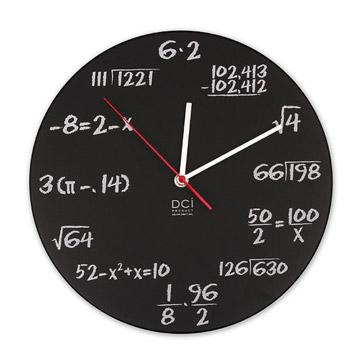 pop_quiz_clock.jpg