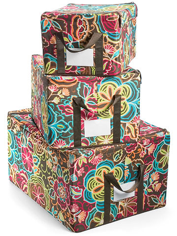 FloralFabricToteBoxes.jpg