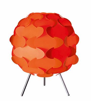 orangetablelamp.jpg