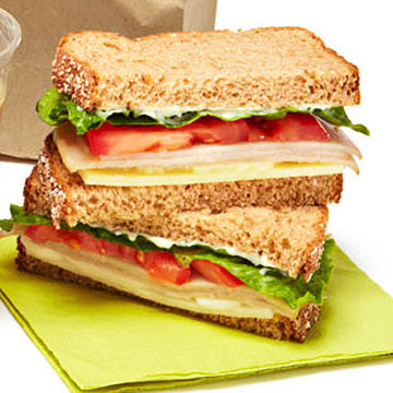 101596599_sandwich.jpg