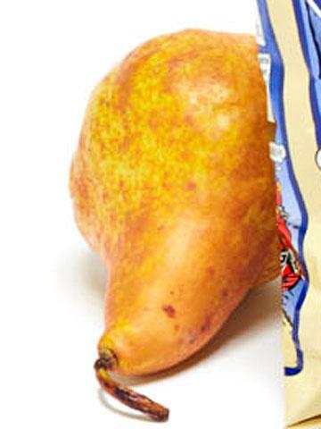 101596599_pear.jpg
