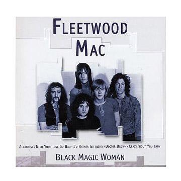 FleetwoodMac.jpg