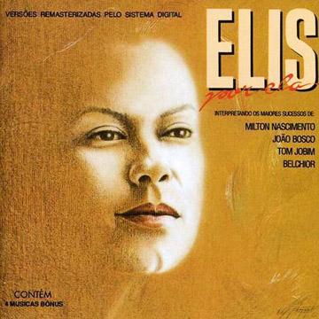 Elis-Regina-full-size.jpg