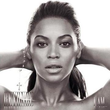 Beyonce-full-size.jpg