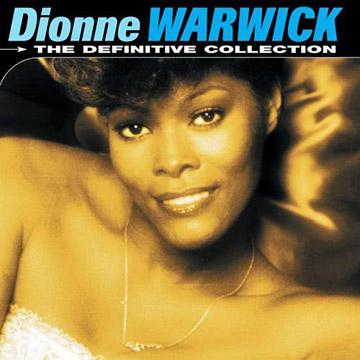 Dionne-Warwick-full-size.jpg