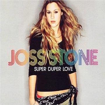 Joss-Stone.jpg