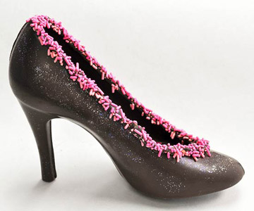 BCA-Chocolate-shoe.jpg