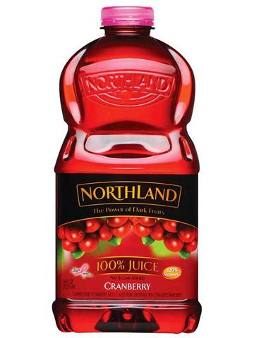 BCA-Cranberry-juice.jpg