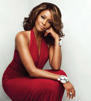 Whitney-Houston-RCA.jpg