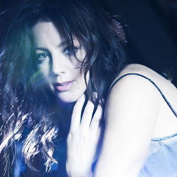 SarahMcL-RCA.jpg