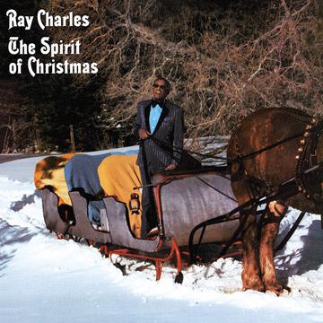 The-Spirit-Of-Christmas-Cover-Art-Hi.jpg