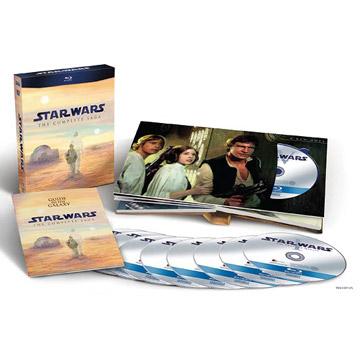 Star-Wars-The-Complete-Saga.jpg