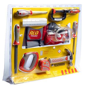 Redbox-Tool.jpg