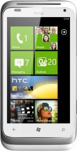 htc-radar-4g-windows-phone-21.jpg