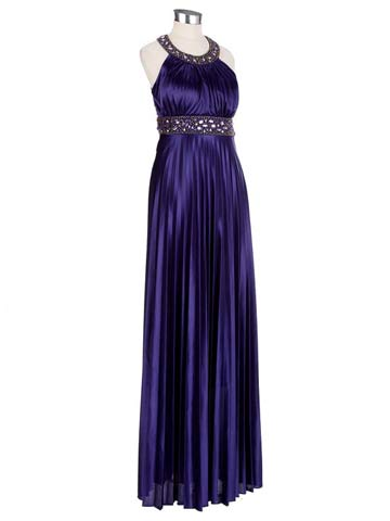 BurlingtonCoatFactory_purplebeadedgown.jpg