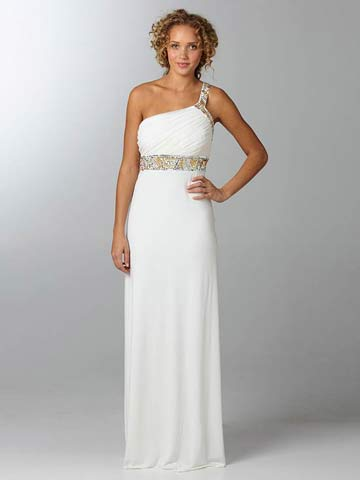 Dillards_SequinHeartsOne-ShoulderGown.jpg