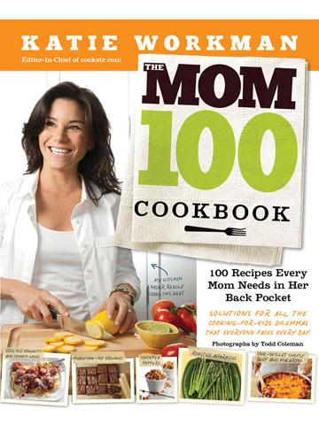 Mom-Cookbook.jpg