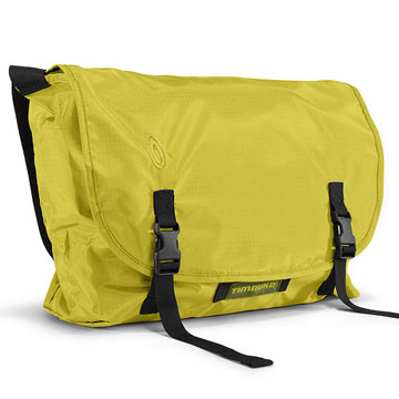 Timbuk2 Hidden Messenger