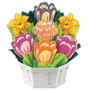 Cookie-Bouquet.jpg