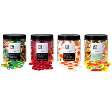 Old-Fashioned-Candy.jpg