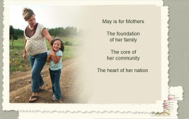 merck-for-mothers-ecard.jpg