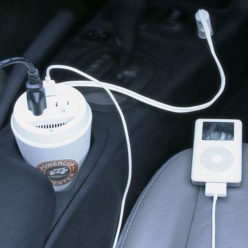 Car-Charger.jpg