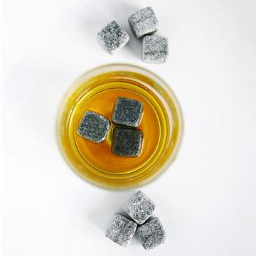 whiskey-stones-1.jpg