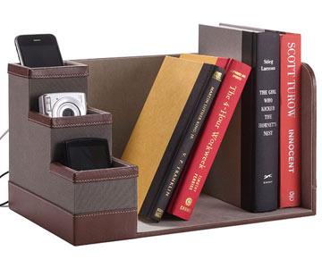 book-cubby.jpg