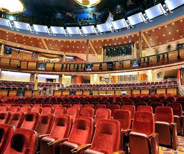 3_Main_Theater.jpg