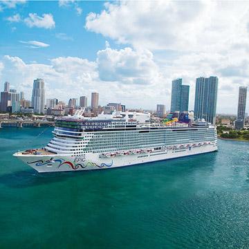 EPIC_Aerial_Miami3.jpg